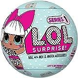 LOL SURPRISE Serie 1