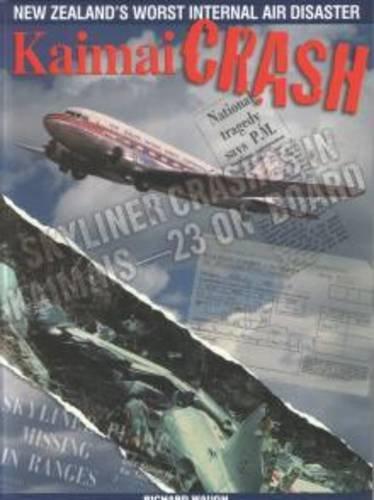 kaimai-crash-new-zealands-worst-internal-air-disaster