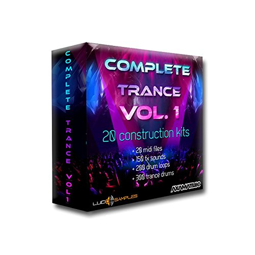 complete-trance-vol-1-aiff-midi-files-samples-for-commercial-euphoric-trance-in-20-construction-kits