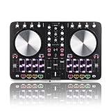 RELOOP BEATMIX 2 DJ-CONTROLLER