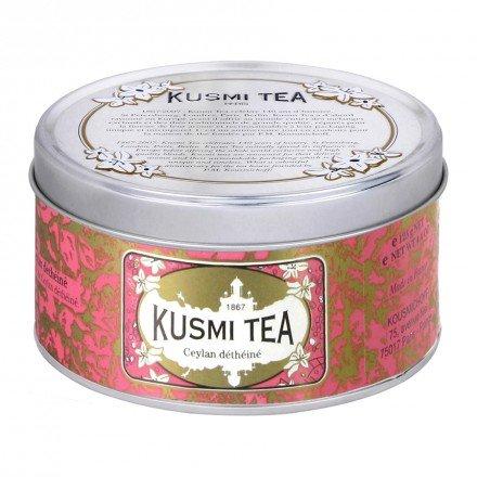 kusmi-tea-paris-ceylan-teeinfrei-entkoffeinierter-125gr-dose
