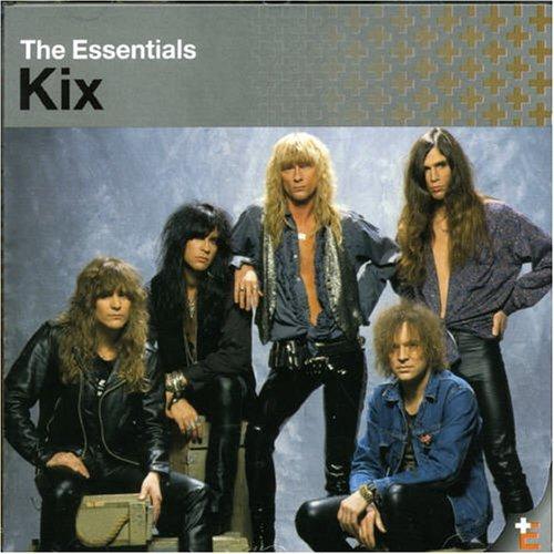 essentials-by-kix-2002-10-01