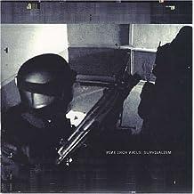 Survivalism [Vinyl Single]