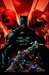 Batman: Detective Comics Vol. 2: The...