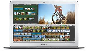 Apple Macbook AIR MD712 Notebook