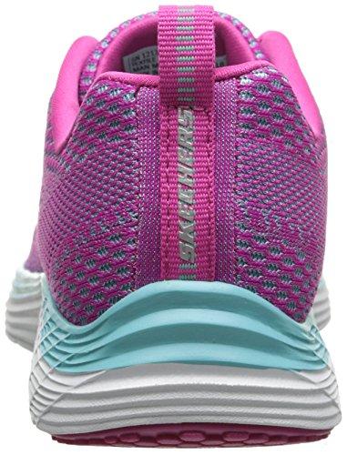 Skechers - Valeris, Sneakers da donna Rose