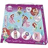 The Orb Factory SparkleUps - Disney Princess Ariel