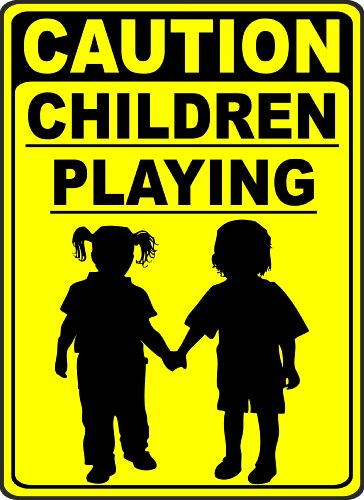 caution-children-playing-sign-large