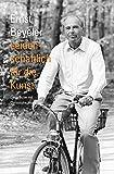 Leidenschaftlich für die Kunst: Gespräche mit Christophe Mory by Ernst Beyeler (2012-06-01)