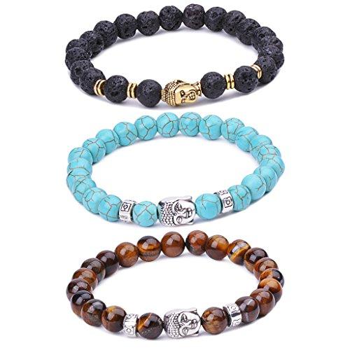 infinite-u-bracelet-fiamme-chapelet-bouddhiste-avec-la-tete-de-bouddha-religion-retro-en-alliage-ene