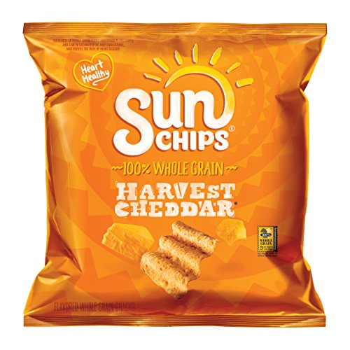 sun-chips-sunchips-multigrain-snacks-harvest-cheddar-15-ounce-large-single-serve-bags-pack-of-64
