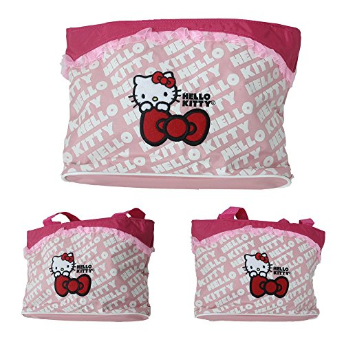 Te-Trend-29123--Hello-Kitty-diseo-bolso-color-rosa