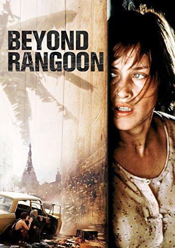 beyond-rangoon-1995