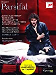 Wagner: Parsifal [DVD]...
