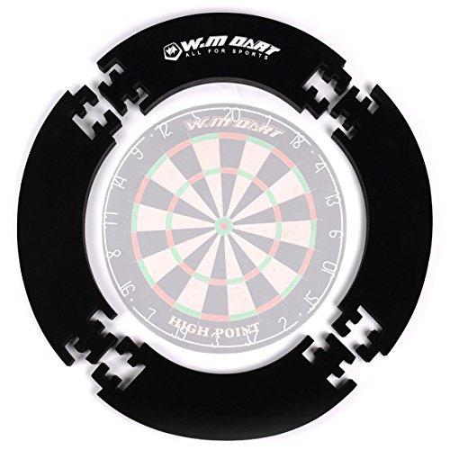 Zoom IMG-2 winmax eva protezione bersaglio nero