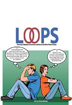 how to get rid of ground loop