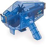 ParkTool 4001660 - Apparecchio per la pulizia della catena, 5,2 cm, colore: blu