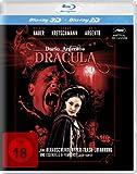 Dario Argentos Dracula [3D kostenlos online stream