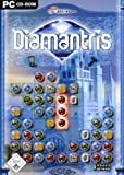 Produkt-Bild: Diamantris