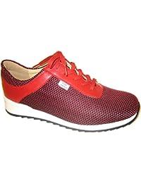 68c6632088bd7c Suchergebnis auf Amazon.de für  Finn Comfort  Schuhe   Handtaschen
