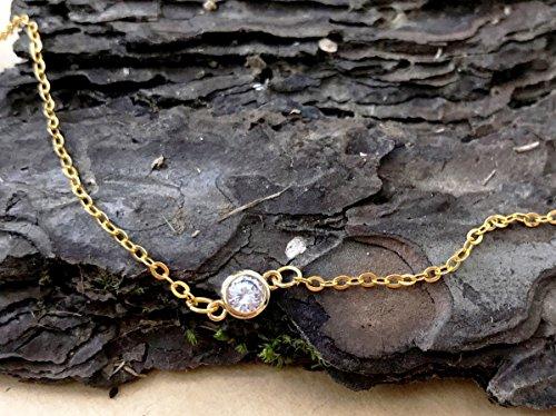 briller-zircon-collier-simplicite-exquise-comme-un-diamant