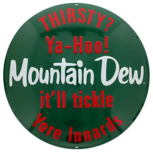 ande-rooney-mountain-dew-button-embossed-tin-sign-by-ande-rooney