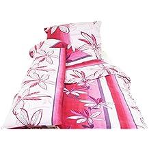 suchergebnis auf f r mikrofaser flanell fleece bettw sche. Black Bedroom Furniture Sets. Home Design Ideas