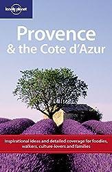 Provence & the Côte d'Azur