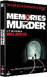 """Afficher """"Memories of murder"""""""