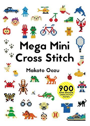 mega-mini-cross-stitch-900-super-awesome-cross-stitch-motifs
