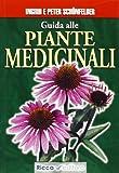 Guida alle piante medicinali