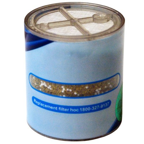 sprite-hoc-replacement-high-output-shower-filter-by-sprite