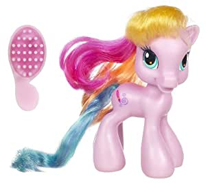 My Little Pony Toola Roola