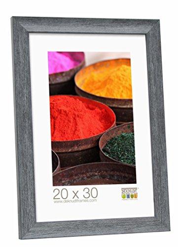 Deknudt Frames S43WF2-15.0X20.0 - Cornice portafoto in...
