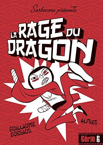 """<a href=""""/node/1703"""">La rage du dragon</a>"""