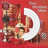 The Christmas Album - Colour Vinyl [Vinilo]