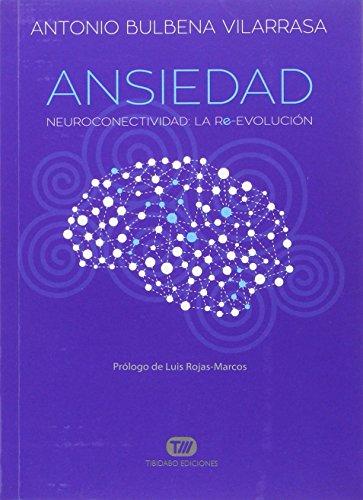 Ansiedad (Actualidad)