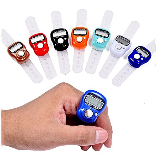 bazaar-mini-stitch-marker-row-finger-zahler-lcd-elektronische-digital-zahler-fur-nahen-stricken-weav