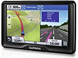 Garmin nüvi 2798 LMT-D EU PLUS Navigationsgerät (17,8 cm (7 Zoll) Touchscreen) - 3