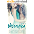 Unscripted: A Second Chance Hollywood Romance