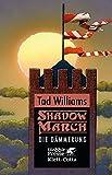 Shadowmarch: Die Dämmerung