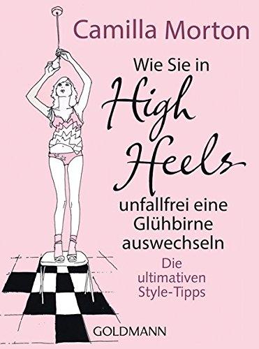 wie-sie-in-high-heels-unfallfrei-eine-gluhbirne-auswechseln-die-ultimativen-style-tipps