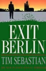 Exit Berlin par Sebastian