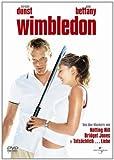 Wimbledon kostenlos online stream