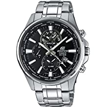 Reloj Casio para Hombre EFR-304D-1AVUEF