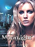 Scarica Libro Moonlight (PDF,EPUB,MOBI) Online Italiano Gratis