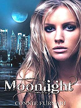 Moonlight di [Connie Furnari]