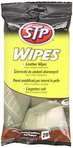 stp-st39020ml-toallitas-limpiador-de-piel-20-unidades