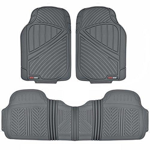 motortrend-flextough-baseline-heavy-duty-rubber-floor-mats-100-odorless-bpa-free-gray-by-motor-trend