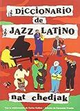 Dic.Jazz Latino